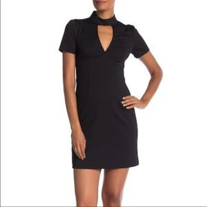 💕NEW ARRIVAL💕 Trina Turk Little Black Dress